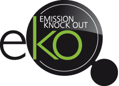 eKO - Emission Knock Out